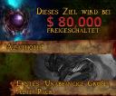 Cthulhu Wars auf Deutsch 12