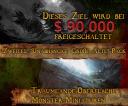 Cthulhu Wars auf Deutsch 13