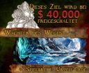 Cthulhu Wars auf Deutsch 9