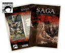 Saga Kompendium