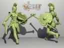 Torn Armor Miniaturen Preview 11