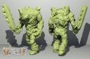 Torn Armor Miniaturen Preview 6
