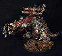 UC_Mammoth2