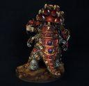 UC_Mammoth3