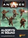 WG_Antares_Algoryn_1