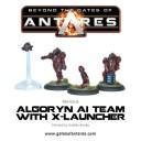 WG_Antares_Algoryn_3