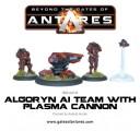 WG_Antares_Algoryn_4