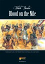 Blood On The Nile - Sudan Black Powder Supplement 1