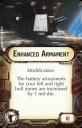 FFG_Armada_Update_Dezember_4