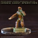 CH_Clearhorizon_Miniatures_Hades_team_green_5