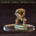 CH_Clearhorizon_Miniatures_Hades_team_green_2