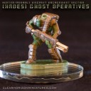 CH_Clearhorizon_Miniatures_Hades_team_green_1