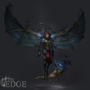 Angel of Death 1
