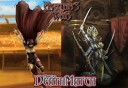 Avatars of War Arena Teaser