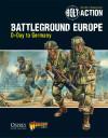 Bolt Action - Battleground Europe