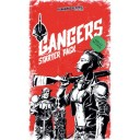 Badrollgames_Punkapocalypse Gangers Set 1