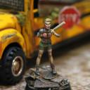 Badrollgames_Punkapocalypse Gangers Set 7