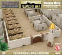 Battlefront Minitatures_FoW Fate of a Nation Januar-News 21