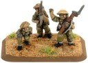 Battlefront Minitatures_FoW Fate of a Nation Januar-News 3