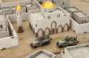 Battlefront Minitatures_FoW Fate of a Nation Januar-News 30