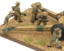 Battlefront Minitatures_FoW Fate of a Nation Januar-News 8