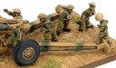 Battlefront Minitatures_FoW Fate of a Nation Januar-News 9