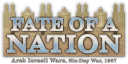 Battlefront Minitatures_FoW Fate of a Nation Logo