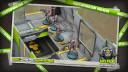 Beasts of War Infinity Unidron Batroids  2