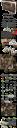 Conan_AktuellerKingPledge