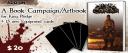 Conan_CampaignBook