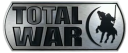 Creative Assembly_Total War Logo