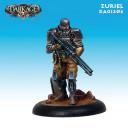 Dark Age Zuriel, the Artificer of Luke