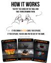 Exploding Kittens Kickstarter 1
