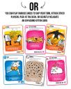 Exploding Kittens Kickstarter 3