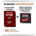 Exploding Kittens Kickstarter 6