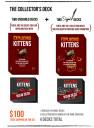 Exploding Kittens Kickstarter 7
