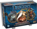 FFG_Descent Visions of Dawn 1