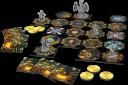 Drakon Board Game 2