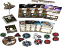 M3-A Interceptor Expansion Pack for X-Wing 3