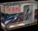 FFG_X-Wing IG-2000 1