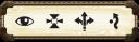 FFG_X-Wing IG-2000 2