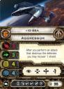 FFG_X-Wing IG-2000 4
