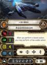 FFG_X-Wing IG-2000 6