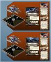 FFG_X-Wing IG-2000 8