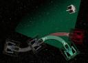 FFG_X-Wing IG-2000 9