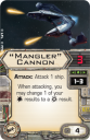FFG_X-Wing Scum and Villainy Preview 1