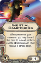 FFG_X-Wing Scum and Villainy Preview 3