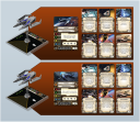 FFG_X-Wing Scum and Villainy Preview 4