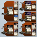 FFG_X-Wing Scum and Villainy Preview 5