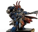 Forge World Sevatar, First Captain of the Night Lords 3